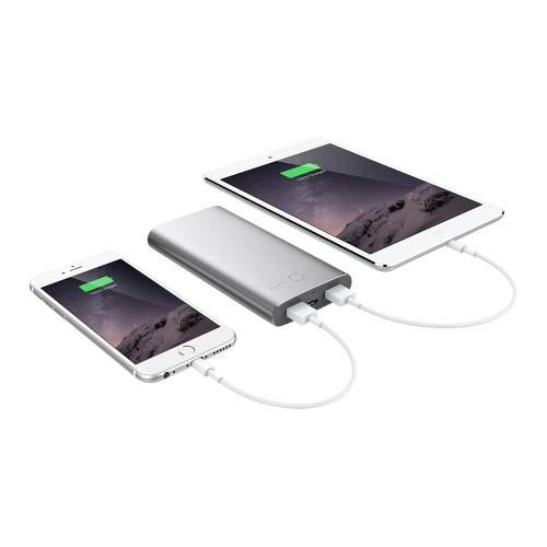 Advanced Portable Charger by Juno Power   Nova