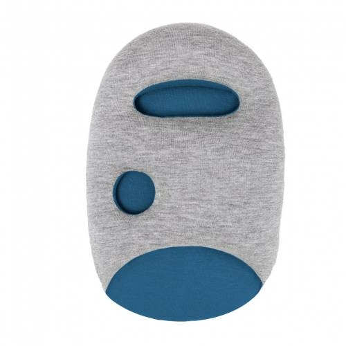OSTRICHPILLOW MINI | SLEEPY BLUE