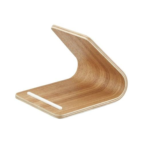RIN TABLET STAND - Beige