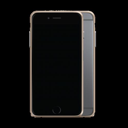 iPhone 6s AL13 Aluminum Bumper