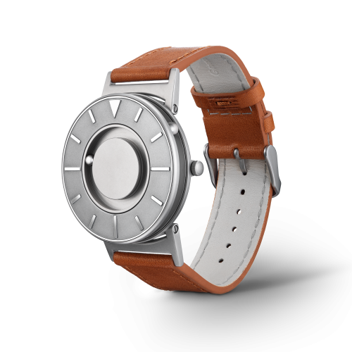The Bradley Voyager - Men's Watch - Eone Time