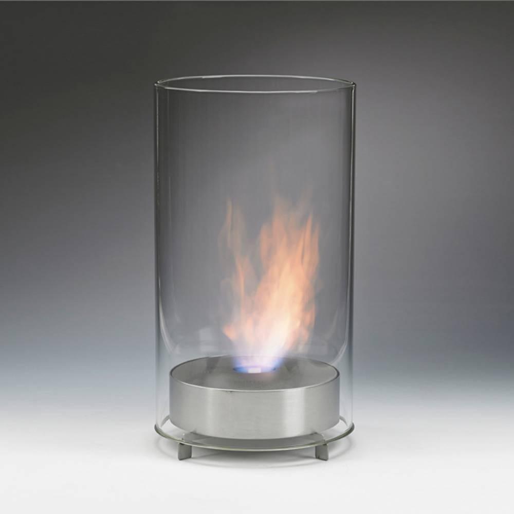 Romeo Fireplace by Eco-Feu