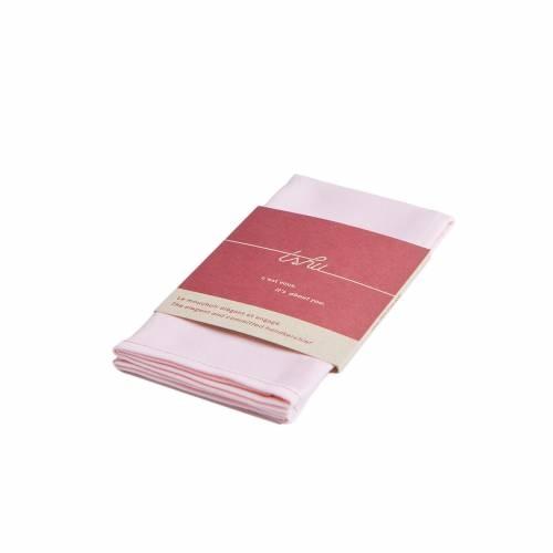 Edith Single-ply Handkerchief