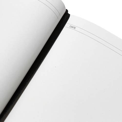 Pattern Notes, Dots (1 Pc.)