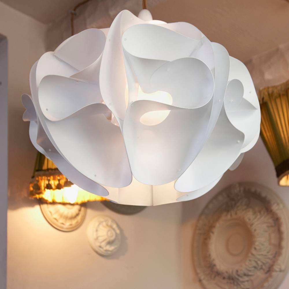Large Papilion   Kaigami Origami Lighting