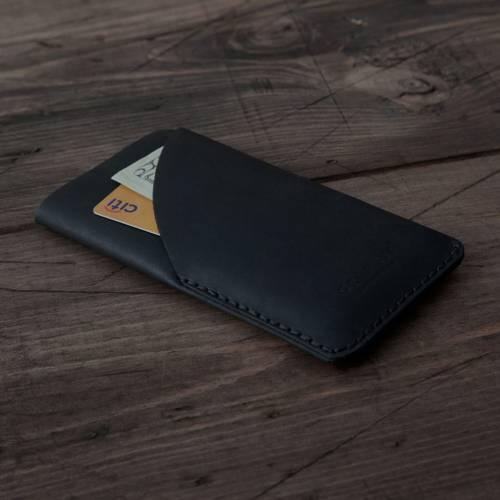iPhone 6/6s Card Sleeve - Grams28