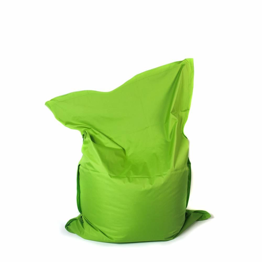 XXL Green   Lazy Life Paris   Beanbag   Outdoor use