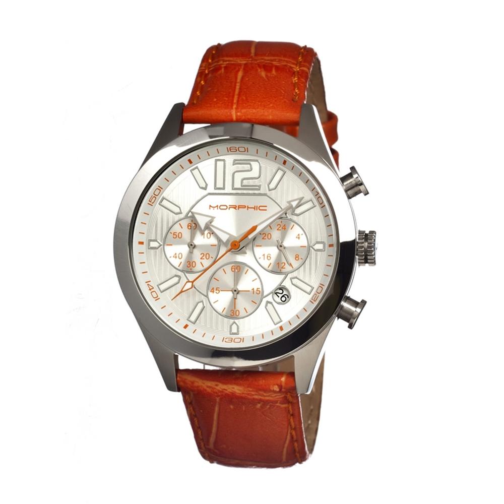 Men's Watch M15 Series 1504 - Morphic