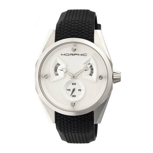 Men's Watch M34 Series 3401 - Morphic