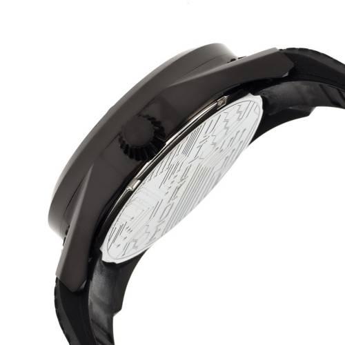 Men's Watch M34 Series 3404 - Morphic