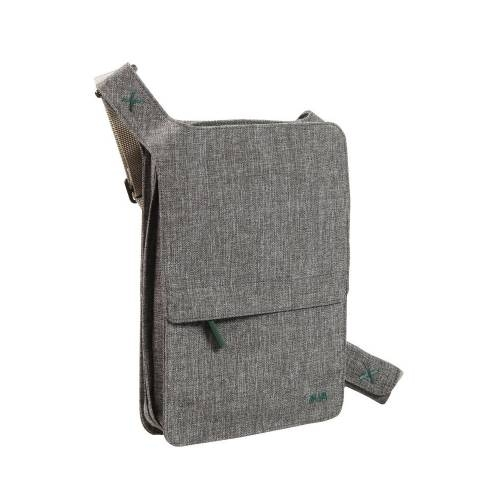 iPad shoulder bag