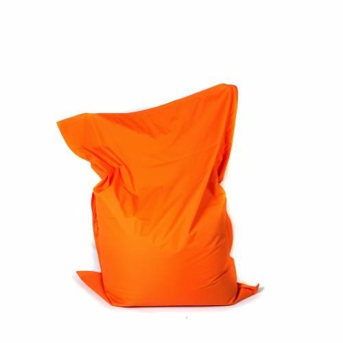 XXL | Orange