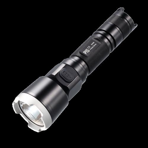 P15 430 LED Flashligh