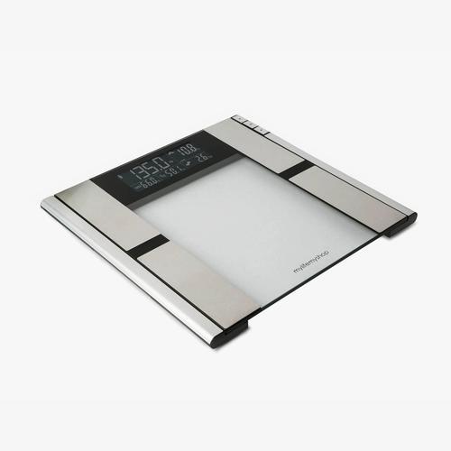 Smart Scale   Body Weight Analyzer1 Scale   Dastmalchi