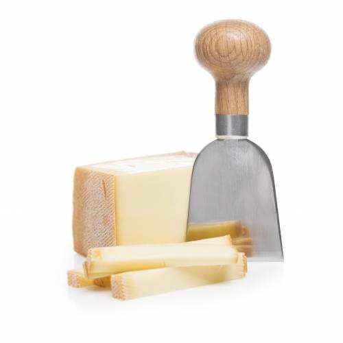 Cheese Knife Set   Sagaform