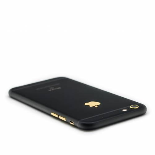 HautePhones   Mamba for iPhone 6s