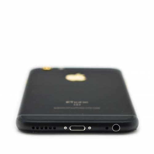 HautePhones | Mamba for iPhone 6s Plus