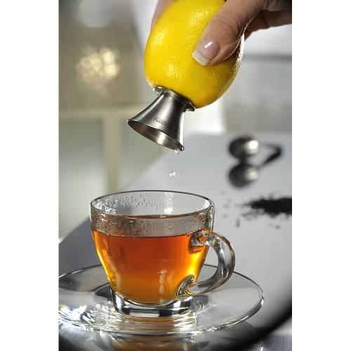 Presco Lemon Juicer   GEFU