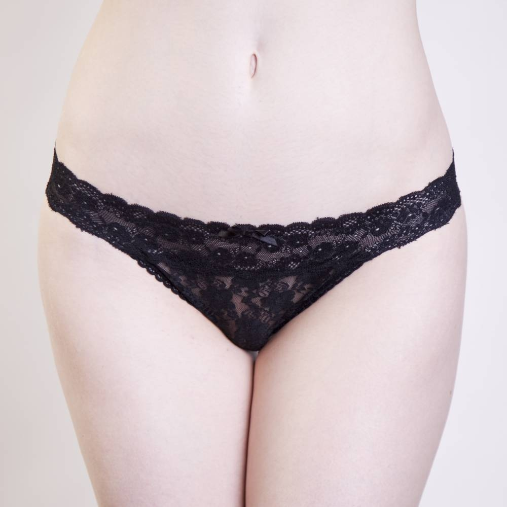 Playful Promises   Lucy Brief