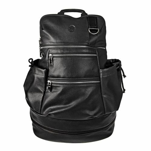 Hero Backpacks | Jackson 300