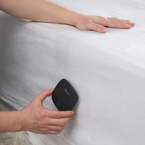 RestOn Smart Sleep Monitor | SleepAce