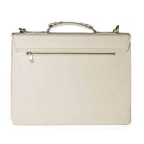 Eisenhower Briefcase | Hero Goods