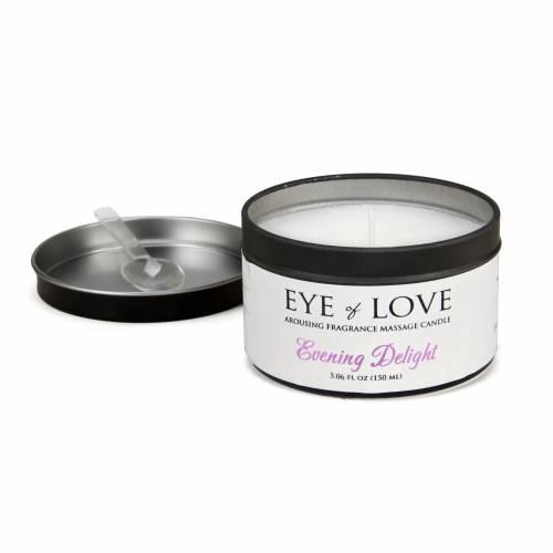 Evening Delight Gift Set | Eye of Love