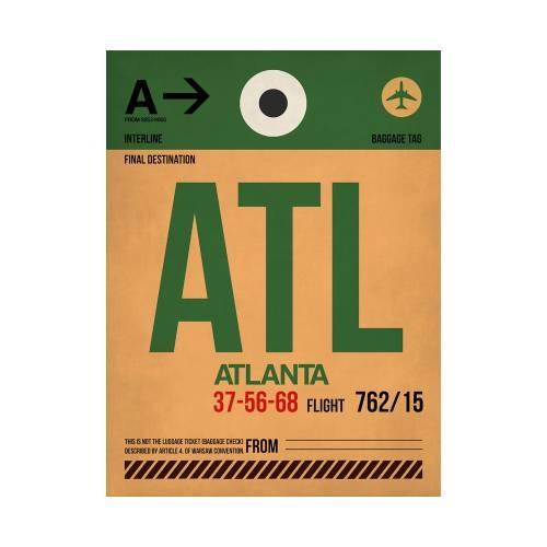 ATL Atlanta