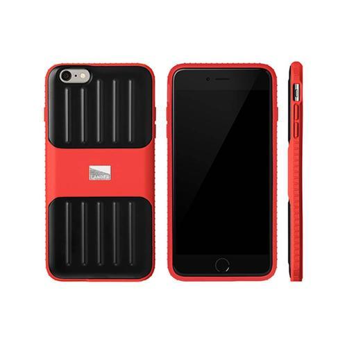 Powell Case iPhone 6 Plus   Lander