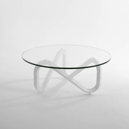 Libra Coffee Table   Kubikoff