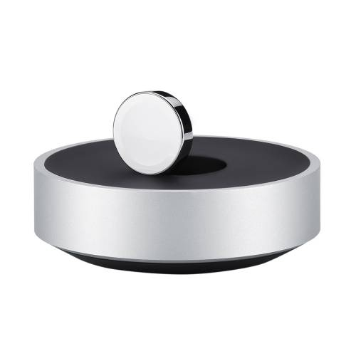 HoverDock for Apple Watch | Just Mobile