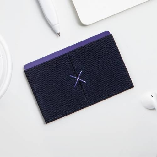 Slim Wallet | Supr Good