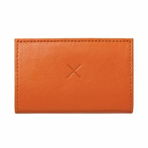 Slim 2 Wallet