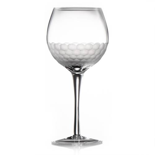 Daphne Wine Glasses | Set of 4