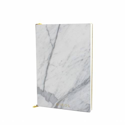 Marble Notebooks   Mikol