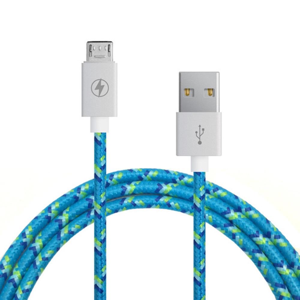 Laguna Micro USB Cable | Charge Cords
