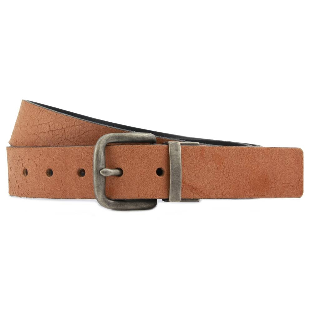 Tadley   British Belt Company
