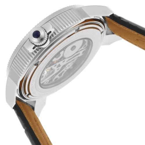 Trevi Watch | Lucien Piccard