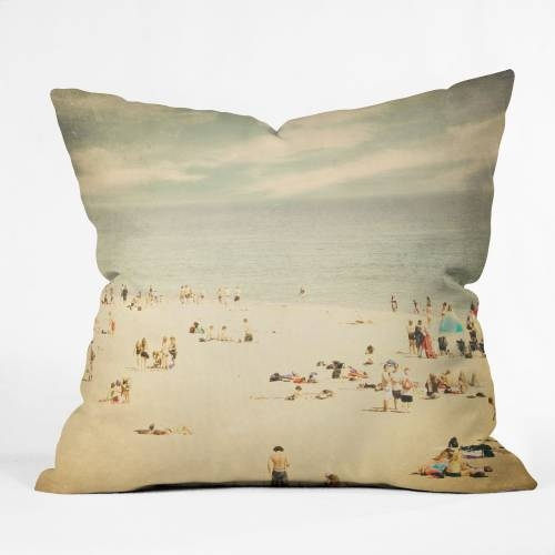 Vintage Beach Shannon Clark