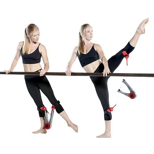 DoubleFlex | Total Body Portable Gym | OYO Fitness