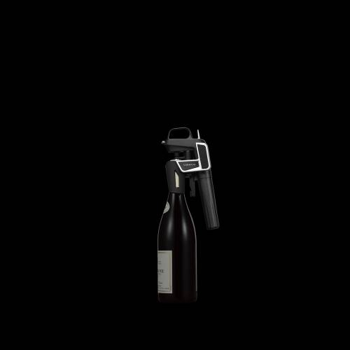 Model Two | Intuitive Wine System | Coravin