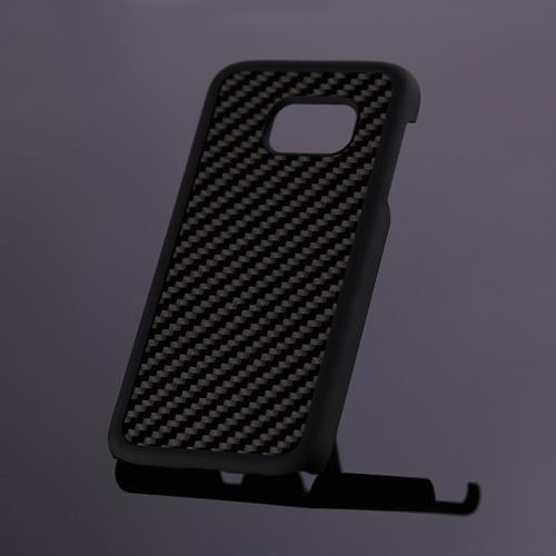 Samsung S7 Phone Case | Carbon Fiber
