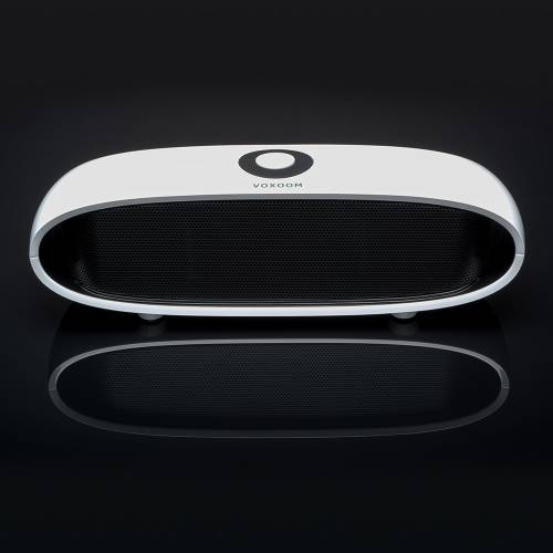 Voxoom wireless stereo Minispeaker