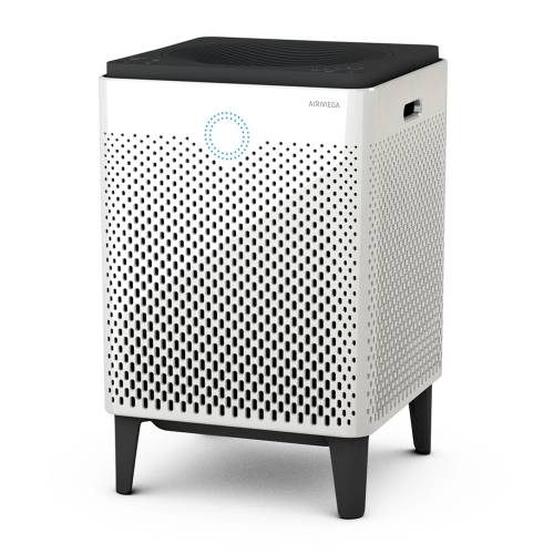 Air Purifier | 400 | Airmega | The Smarter Air Purifier