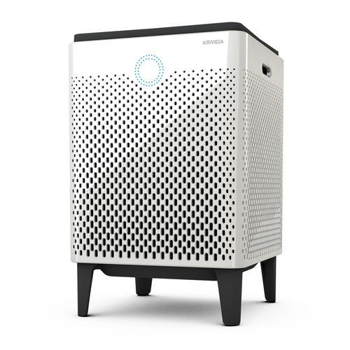 Air Purifier | 300S | WiFi / App Enabled | Airmega
