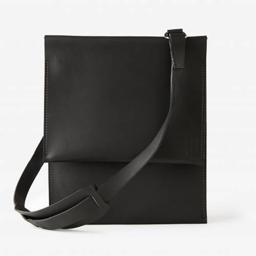 Stinson Sling Bag