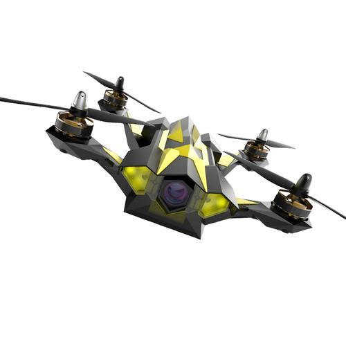 Falcon Race Drone