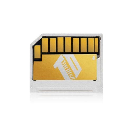 Gold Select   MacBook Air