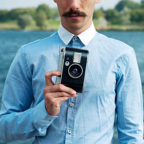Lomo'Instant Montenegro   Lomography Cameras