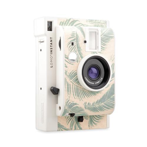 Honolulu + Lens Kit
